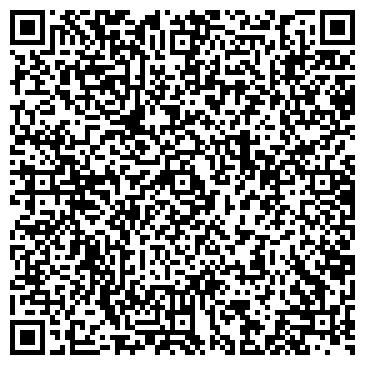QR-код с контактной информацией организации МАЛОЯРОСЛАВЕЦКИЙ ХЛЕБОКОМБИНАТ