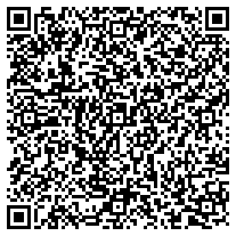 QR-код с контактной информацией организации МАНТУРОВОКОММУНСЕРВИС, МП