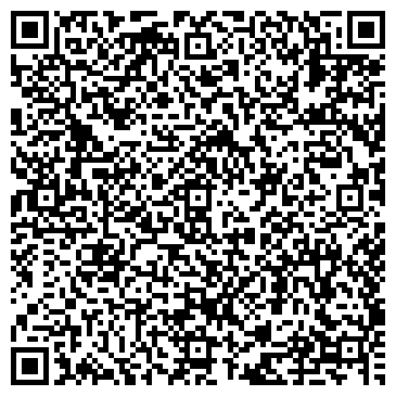 QR-код с контактной информацией организации СБ РФ № 4372 МАНТУРОВСКОЕ