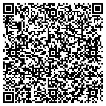 QR-код с контактной информацией организации ООО ЕВРОСТРОЙАЛЬЯНС