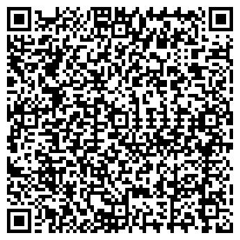 QR-код с контактной информацией организации МЕДВЕНСКИЙ ВЕСТНИК