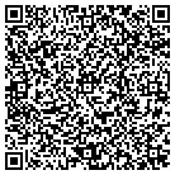 QR-код с контактной информацией организации МЕДВЕНСКИЕ НОВОСТИ, ГУ