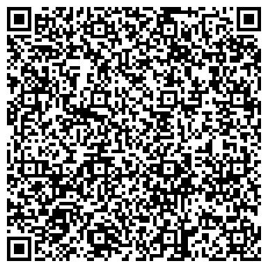 QR-код с контактной информацией организации МЕДВЕНСКОЕ РЕМОНТНО-ТЕХНИЧЕСКОЕ ПРЕДПРИЯТИЕ,, ОАО