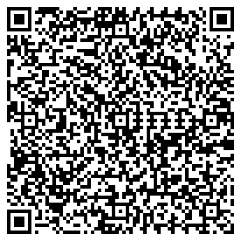 QR-код с контактной информацией организации МЕДВЕНСКОЕ, ООО