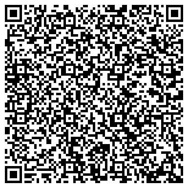 QR-код с контактной информацией организации МЕДВЕНСКОЕ РЕМОНТНО-ТЕХНИЧЕСКОЕ ПРЕДПРИЯТИЕ, ОАО