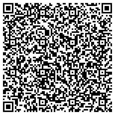 QR-код с контактной информацией организации МЕДЫНСКОЕ МУНИЦИПАЛЬНОЕ ПРЕДПРИЯТИЕ КОММУНАЛЬНОГО ХОЗЯЙСТВА