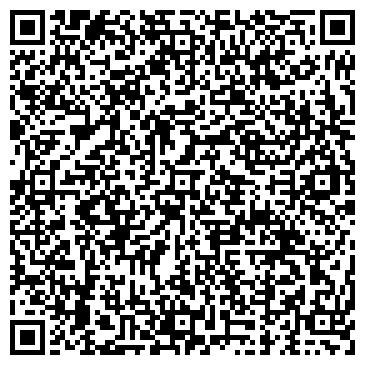 """QR-код с контактной информацией организации ГКУ КО """"Медынское лесничество"""""""