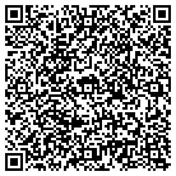 QR-код с контактной информацией организации МЕЩОВСКОГО РАЙОНА АПТЕКА