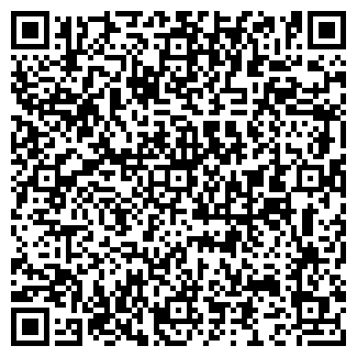 QR-код с контактной информацией организации № 54 АЗС