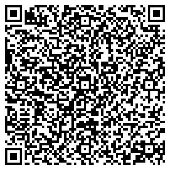QR-код с контактной информацией организации МИХАЙЛОВСКИЕ КОНСЕРВЫ, ООО