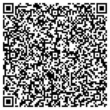 """QR-код с контактной информацией организации ООО Завод ЖБИ """"Стройбетонмонтаж"""""""