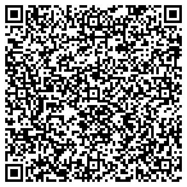QR-код с контактной информацией организации МИХАЙЛОВРАЙТОП РЯЗАНЬОБЛТОП, ОАО