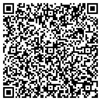 QR-код с контактной информацией организации МИХАЙЛОВЦЕМЕНТ, ОАО