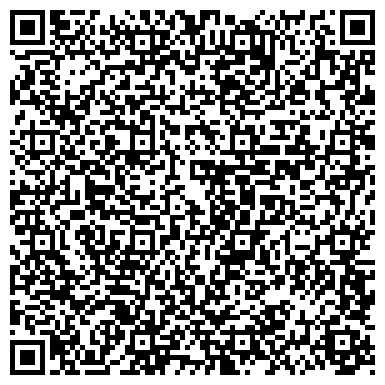 QR-код с контактной информацией организации МИХАЙЛОВСКОЕ ДРСУ РЯЗАНЬАВТОДОРА