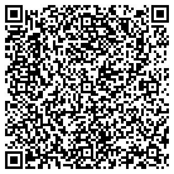 QR-код с контактной информацией организации МОИСЕЕВ А. В., ИП