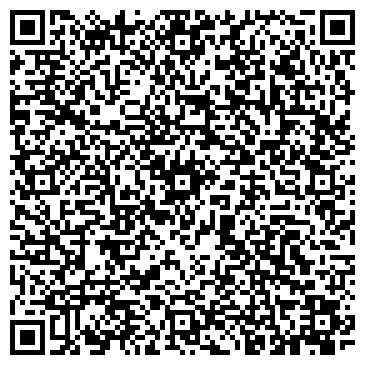 """QR-код с контактной информацией организации Мясокомбинат """"Шиловский"""""""
