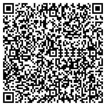 QR-код с контактной информацией организации СУ-31 ОАО РЯЗАНЬСТРОЙ-11
