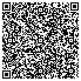 QR-код с контактной информацией организации РЯЗАНЬНЕФТЕПРОДУКТ