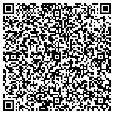 QR-код с контактной информацией организации МИХАЙЛОВРЕМТЕХПРЕДПРИЯТИЕ,, ОАО