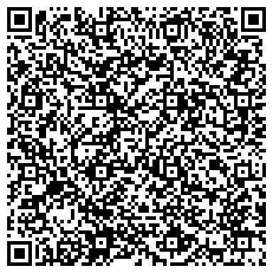 QR-код с контактной информацией организации ООО «Михайловский завод силикатного кирпича»
