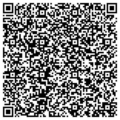 QR-код с контактной информацией организации ООО МИХАЙЛОВСКИЙ МОЛОЧНЫЙ ЗАВОД