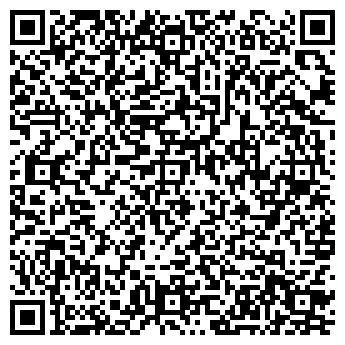 QR-код с контактной информацией организации МИХАЙЛОВАГРОХИМ, ОАО