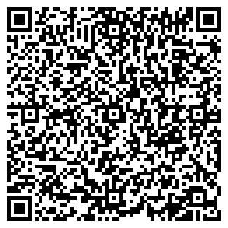 QR-код с контактной информацией организации ЭНЕРГИЯ-М