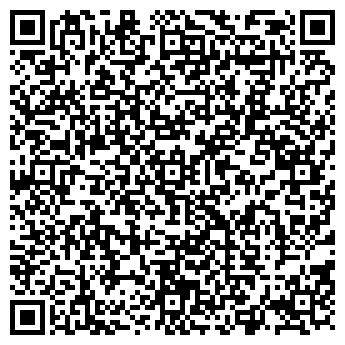 QR-код с контактной информацией организации ООО МЕБЕЛЬНОЕ ПРЕДПРИЯТИЕ