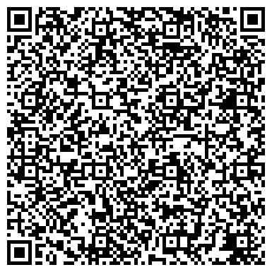 QR-код с контактной информацией организации МИЧУРИНСКАЯ ДИРЕКЦИЯ ПО ОБСЛУЖИВАНИЮ ПАССАЖИРОВ ЮВ ЖД