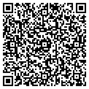 QR-код с контактной информацией организации ВЕТСАНЭКСПЕРТ