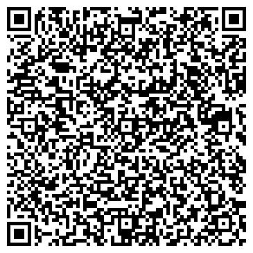 QR-код с контактной информацией организации МИЧУРИНСКИЕ ГОРОДСКИЕ ЭЛЕКТРИЧЕСКИЕ СЕТИ, МУП