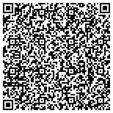 QR-код с контактной информацией организации МИЧУРИНСКИЙ КРАЕВЕДЧЕСКИЙ