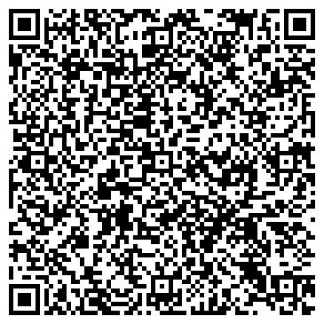 QR-код с контактной информацией организации СБЕРБАНК РФ МИЧУРИНСКОЕ ОТДЕЛЕНИЕ № 141