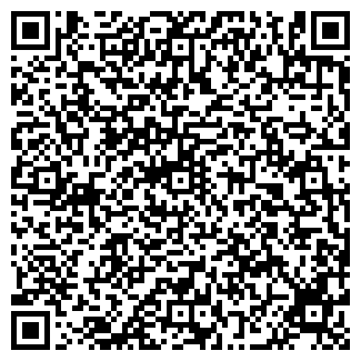 QR-код с контактной информацией организации ООО АЛЬЯНС-Т