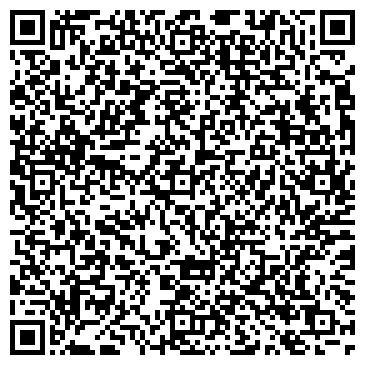 QR-код с контактной информацией организации ПАСЕЧНИК АЛЕКСЕЙ ВЛАДИМИРОВИЧ, ПБОЮ