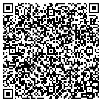 QR-код с контактной информацией организации КОЧЕТКОВСКИЕ СОКИ И КОНЦЕНТРАТЫ, ОАО