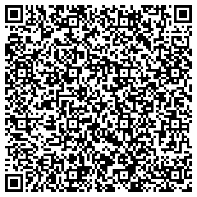 QR-код с контактной информацией организации ОБЛАСТНОЙ ИСТОРИКО-КРАЕВЕДЧЕСКИЙ МУЗЕЙ КГКП