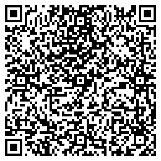 QR-код с контактной информацией организации РЕГУЛ, ОАО