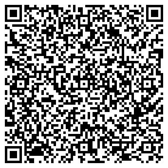 QR-код с контактной информацией организации МИЧУРИНСКАЯ НЕФТЕБАЗА