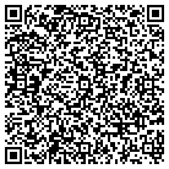 QR-код с контактной информацией организации МИЧУРИНСКСТРОЙ, ОАО