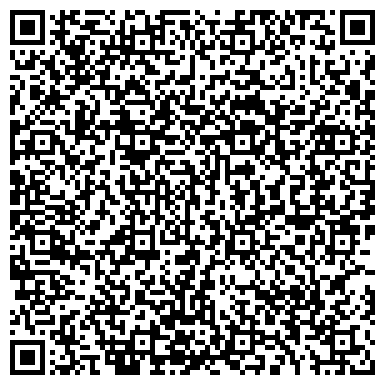 QR-код с контактной информацией организации МИЧУРИНСКАЯ СТАНЦИЯ