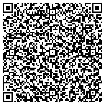 QR-код с контактной информацией организации МИЧУРИНСКАЯ ПРАВДА