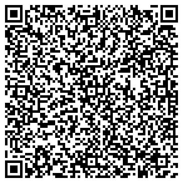 QR-код с контактной информацией организации ФАСБ БАСТИОН МИЧУРИНСКИЙ
