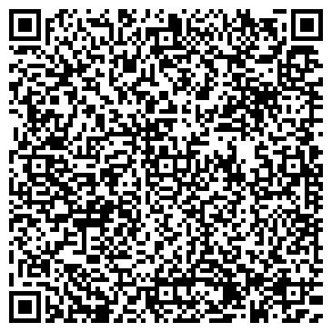 QR-код с контактной информацией организации СБ РФ № 5098 МИЧУРИНСКОЕ