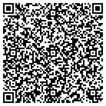 QR-код с контактной информацией организации ГЛАЗКОВСКАЯ УЧАСТКОВАЯ БОЛЬНИЦА
