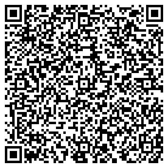 QR-код с контактной информацией организации МИЧУРИНСКИЙ ВЕТСАНУТИЛЬЗАВОД