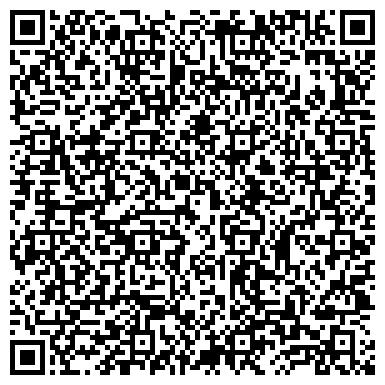 QR-код с контактной информацией организации НАРОДНОГО ХУДОЖНИКА А. М. ГЕРАСИМОВА МЕМОРИАЛЬНЫЙ ДОМ-МУЗЕЙ