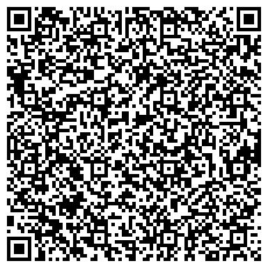 QR-код с контактной информацией организации СЕЛЬСКОХОЗЯЙСТВЕННЫЙ ПРОИЗВОДСТВЕННЫЙ КООПЕРАТИВ ЖЕЛАНОВСКИЙ