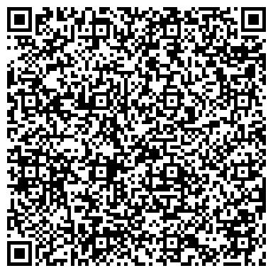 QR-код с контактной информацией организации ЦЕНТРАЛЬНАЯ РАЙОННАЯ БОЛЬНИЦА ОБЛЗДРАВОТДЕЛА МИЧУРИНСКИЙ Р-Н