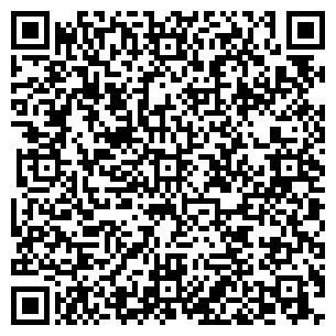 QR-код с контактной информацией организации ЦИФРОГРАД